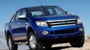2018 ford ranger price. wonderful price rumors 2018 ford ranger price  must watch in ford ranger price a