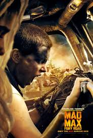 The man who sued god as edward piggott. Mad Max Fury Road Trailer With Tom Hardy And Charlize Theron