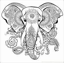 Graffiti Kleurplaat Mooi Free Mandala Inspirierend Ausmalbilder Für