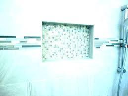tile shower shelves how to install corner shelf in tiled shower shelves tile ceramic t granite tile shower shelves