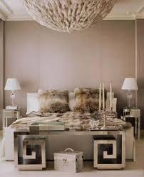 haute khuuture interior design blogger decoration home dcor fashion forward glam luxe haute chic sophisticated modern accessoriesglamorous bedroom interior design ideas