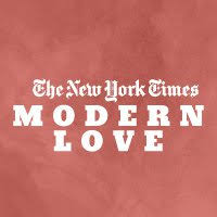 elizabeth jayne liu author at go mighty publish a modern love essay in the new york times
