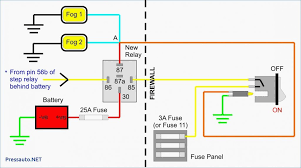 bosch 5 pin relay wiring diagram simplified shapes 5 pin relay diagram bosch starter motor wiring diagram refrence mikulskilawoffices