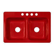 Other Kitchen Stainless Steel Kitchen Sinks With Kitchen Sink Handle