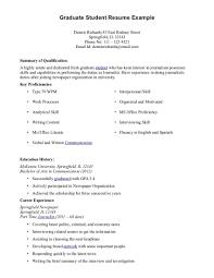 groovy internship resume example brefash sample objective for internship resume intern resume sample curriculum vitae english example internship intern curriculum vitae