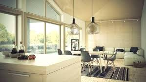 full size of modern farmhouse dining room lighting home design ideas amusing chandeliers all outdoor di