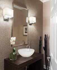 bathroom crown molding. Fresh Bathroom Crown Molding Ideas On Home Decor With T
