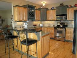 Eat In Kitchen For Small Kitchens Small Eat In Kitchen Sharp Home Design