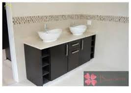 Bathroom Accessories Manufacturers South Africa Picture With