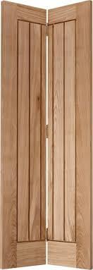 astonishing decoration solid wood bifold doors bi fold