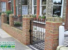Small Picture 25 best Wall With Railings images on Pinterest Railings