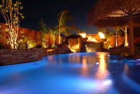 pool lighting design. Full Size Of :led Pool Lights The Best Way To Illuminate And Design Your Swimming Lighting L
