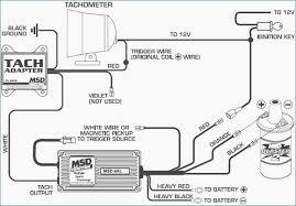accel tach wiring diagram wiring diagram sch accel tach wiring diagram wiring diagram new accel tach wiring diagram
