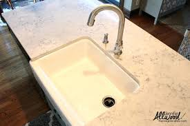 large size of sink kitchen sink installation cost kitchen sink installation undermount laminate estimated cost