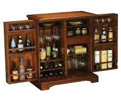 ... Large-size of Plush Bar Cabinet Wine Enthusiast Then Preparing Zoom  Howard Miller Lodi Wine ...