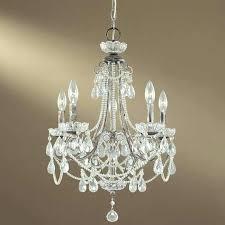 chandelier under 100 crystal mini chandelier mini crystal chandelier under sia chandelier 1000 forms of fear