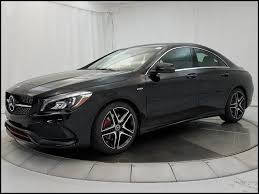 2018 mercedes benz cla250. contemporary cla250 new 2018 mercedesbenz cla 250 throughout mercedes benz cla250 c