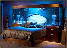 office desk aquarium. Office Design Desk Aquarium Full Size Of Fish Tank New Mini