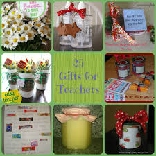 cheap thank you gifts. Modren You 25 Gifts For Teachers Intended Cheap Thank You S