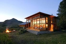 modern cabin design. Contemporary Cabin Small Modern Cabin Cottage Design Images Of  Cabins  With Modern Cabin Design