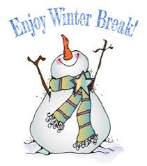 Image result for winter break