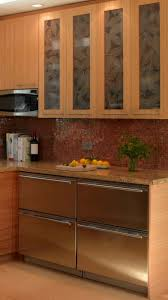 Bamboo Cabinets Kitchen Home Decor Astonishing Bamboo Cabinets Images Decoration Ideas