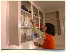 Cabinet Door Replacement: Kitchen Cabinet Depot