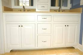 kitchen cabinet leveling to beautiful pictures of kitchen cabinets with legs kitchen cabinet leveling kit kitchen