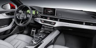 Head to Head - BMW 3 vs Mercedes C-Class vs Jaguar XE vs Audi A4