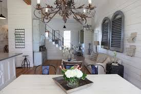 Southern Living At Home Wall Decor  Southern Home Decor Ideas Southern Home Decorating