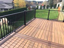 best composite decking 2017. Brilliant Composite Beautiful Composite Decking Reviews  Uk 2017  Throughout Best Composite Decking O