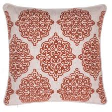 How To Wash Throw Pillows Without Removable Cover Interesting Green Throw Pillows You'll Love Wayfair