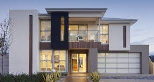 Best House Pics Top 10 Most Creative House Exterior Design Ideas