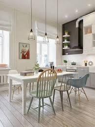 La Chaise Scandinave Tendances à Adopter Archzinefr Home