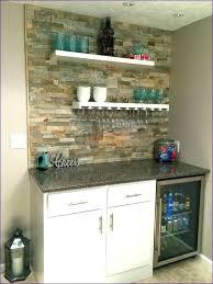 small basement corner bar ideas. Beautiful Basement Small Basement Kitchen Bar Ideas  Full Size  Intended Small Basement Corner Bar Ideas T