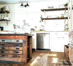 country kitchen ideas for small kitchens small country kitchen ideas large size of kitchen redesign kitchen country kitchen ideas