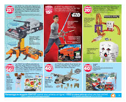 r flyers toys r us qc flyer november 18 to 24