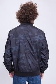 Куртка <b>URBAN CLASSICS</b> Light Camo Bomber Jacket Dark Camo ...