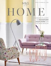 home decorating catalogues modern home furniture catalogue pdf