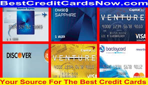 best credit cards now 19 photos banks credit unions w hempstead ny phone number yelp
