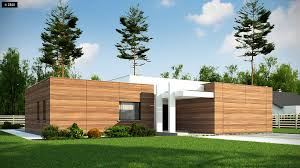 zx78 is a 179 m2 3 bedroom 3 bathroom modern style detached house see floor plans here