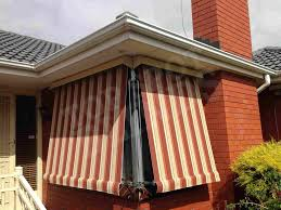 metal building windows. Commercial Building Awnings Awning Covers Aluminum For Sale Metal Window Garden Windows