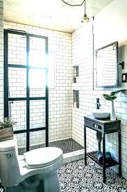 houzz bathroom showers bathroom remodel bathroom remodel bathroom trends bathroom remodeling chandler bathroom bathroom shower remodels houzz bathroom