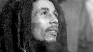 Apr 25, 2019 · アクセサリー制作のご相談は「アクセサリーマルタカ」。イヤリング、ペンダント、ネックレス、ピアス、ラリエットなどのオリジナルアクセサリーを制作しませんか? 18 Bob Marley Facts From The Weird To Three Little Birds British Gq