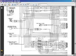 wiring diagram 74 plymouth satellite wiring image 1970 plymouth road runner schematics plymouth get image on wiring diagram 74 plymouth satellite