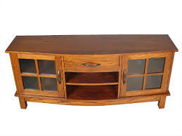 Arch Front 60 60 Tv Stand 687