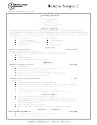 Sample Scholarship Resume Best of College Admission Resume Template Applicant Scholarship Application