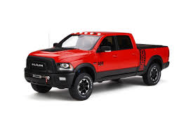 2017 Dodge Ram 2500 Power Wagon Pickup Truck Bed Cover Flame ...