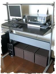 ikea fredrik computer desk com desk elegant looking for a good affordable desk that ikea fredrik computer desk workstation