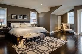 stylish bedroom rug ideas
